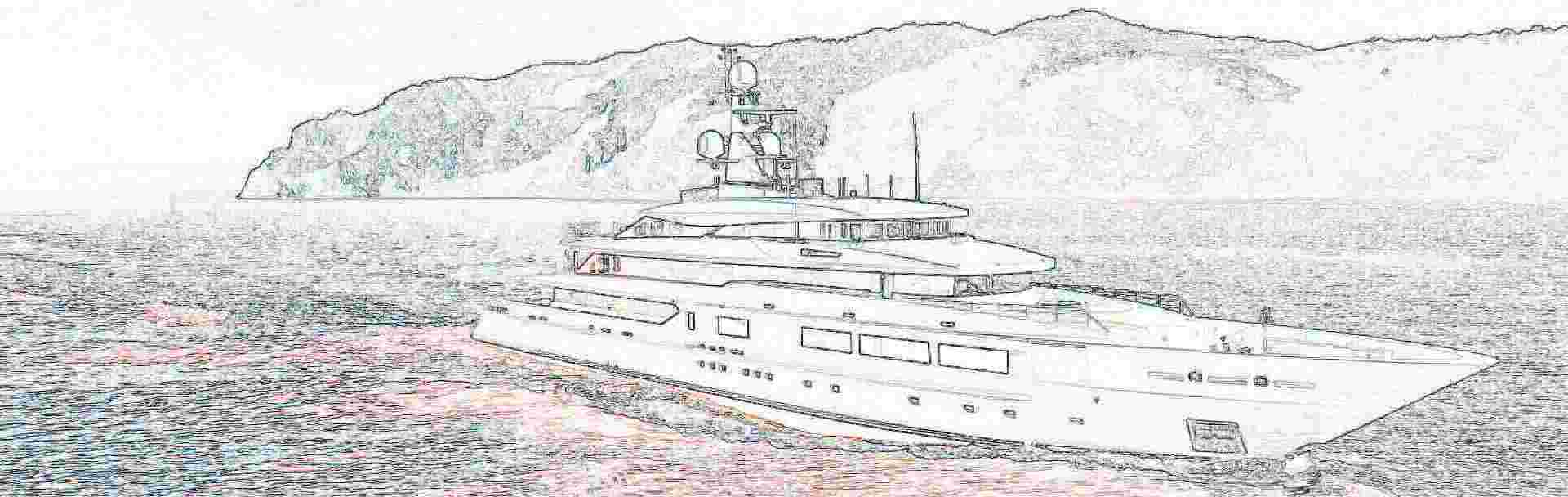 Canella Yachts Broker